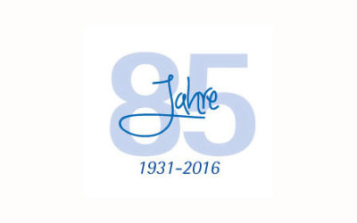 1931 – 2016